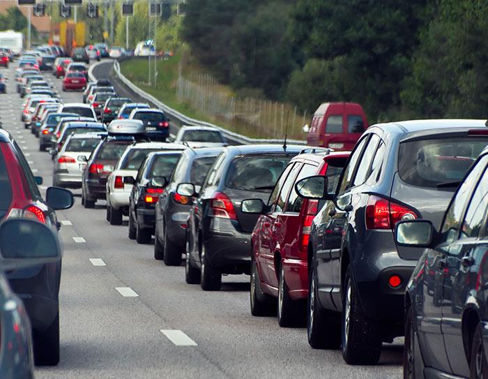 intensivkurs för körkort i göteborg