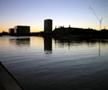 Copenhagen Waterfront