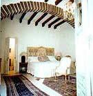 Bed and Breakfasts in San Miguel de Allende - Casa Granada