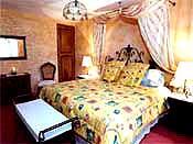 Vacation Rentals - San Miguel de Allende - Casa Jardin and Antigua Casa del Angel