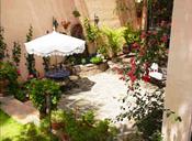 Villa Colibri - Vacation Rentals in San Miguel de Allende