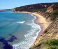 Austrlia Coast