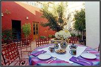 Vacation Rentals in San Miguel de Allende - La Ruina