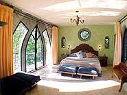 Vacation Rentals in San Miguel de Allende - Villa Xichu