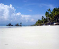 Philippine Boracay