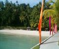 Philippines Scenery