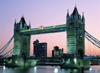 London Travel, Vacations, Tourism, and Tours