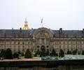 Paris Government