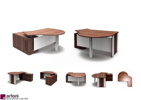 میز و صندلی اداری ارزان قیمت