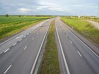 Дублёр Щёлковского шоссе повысит привлекательность северо-востока.