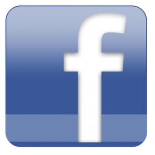 facebook_logo_3.png