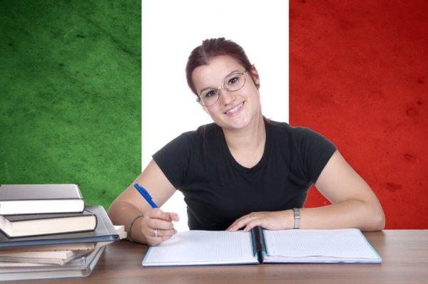 fantastiskt italienska sex