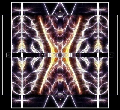 power-x.jpg