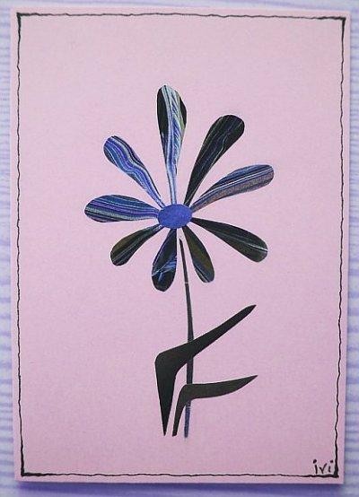 klippt-blomma.jpg