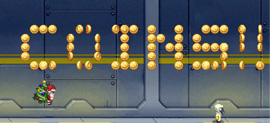Jetpack Joyride Tips & Guides