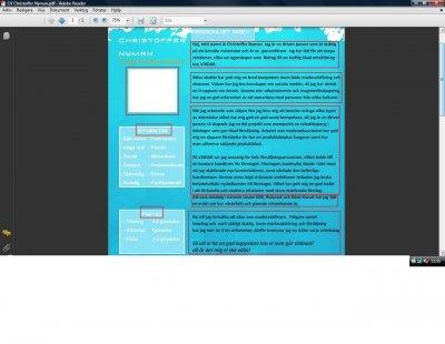 nytt-personligtbrev-bild-1.jpg