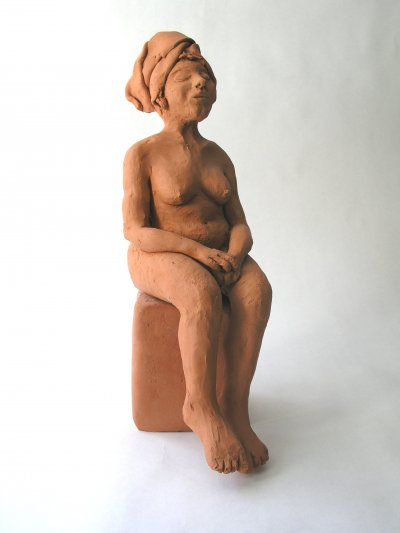 skulptur-2-22i-bastun-22.jpg