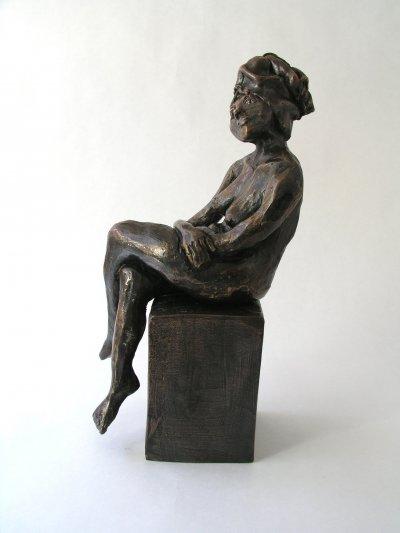 skulptur-3-22i-bastun22-brons.jpg