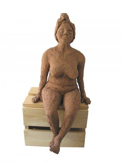skulptur-1-22i-bastun22.jpg