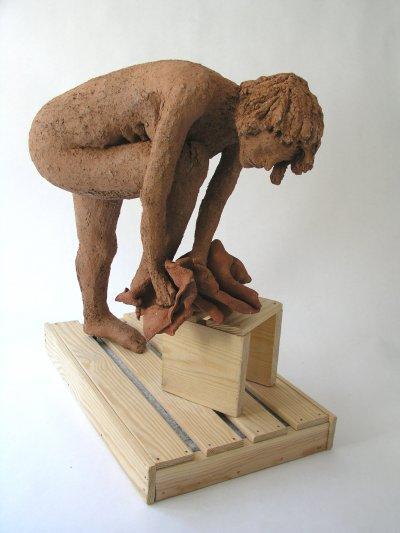 skulptur-5-22efter-bastun22.jpg