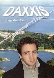 daxxis-bok.jpg