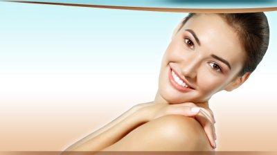 کلینیک جراحی زیبایی و جراحی پلاستیک بینی
