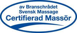 svensk er massage trollhättan
