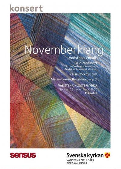 /affisch-novemberklang.jpg