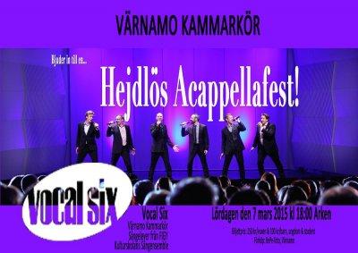 /acapellafest.jpg