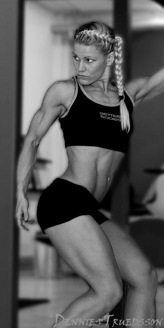 body-modell.jpg