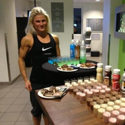 nutramino-sampling-sportlife-folketspark-malmo-november-201.jpg