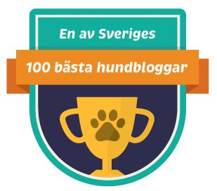 100-basta-hundbloggar.png