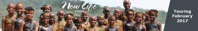 Abaana street kids