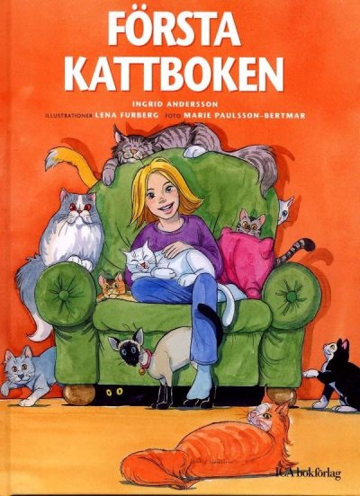 /forsta-kattboken-for-barn.jpg