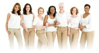 Tips på bra knipövningar mot inkontinens.