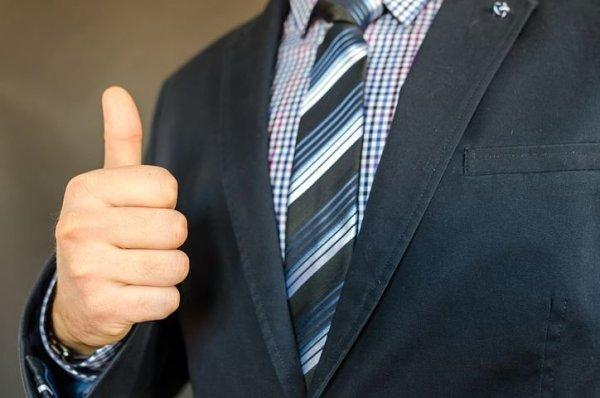 Få tips på bra knipövningar för män.