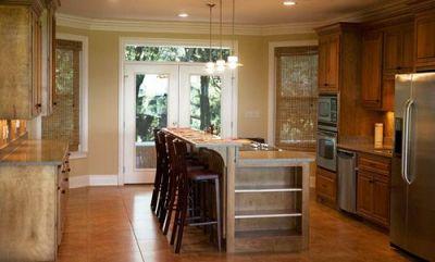 Köksrenovering pris tips och fakta för att få en lyckad och billig ...