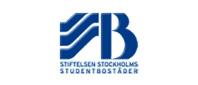 Stockholms Studentbostäder