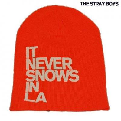 it-never-snows-in-la-orange.jpg