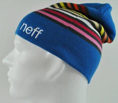 /neff-headwear.jpg