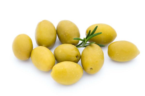 oliver rosmarin