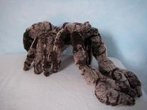 Skorpion, 25cm