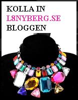 L8 Nyberg bloggen