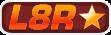 L8r-header