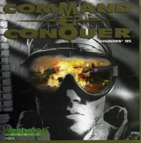 command-and-conquer-game.jpg