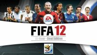 fifa-12-game.jpg