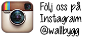 Instagram Wall BF