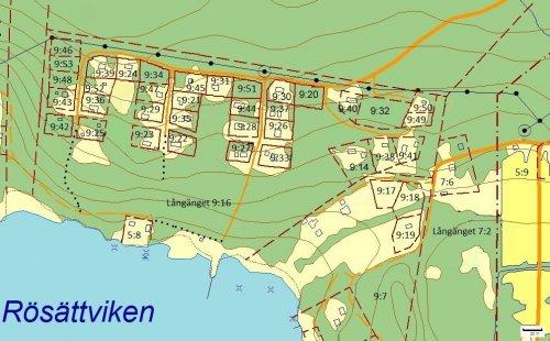 langanget-bakgrundskarta-grund.jpg