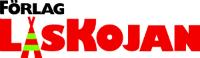 forlag-laskojan-logo-web.jpg
