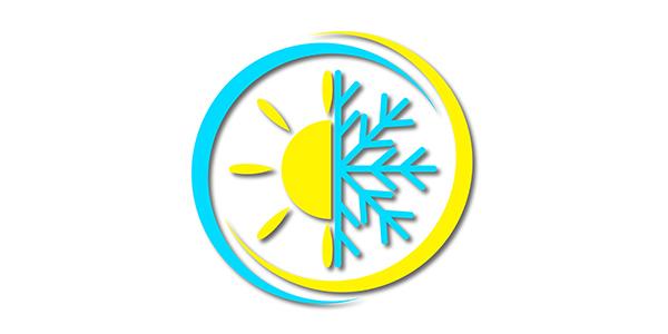 luft-luft värmepumpar